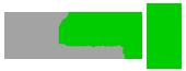 فروشگاه آنلاین پلنت لند تهران – خرید گل و گیاه آپارتمانی-پلنت لند تهران خرید سریع و سفارش آنلاین گل و گیاه و گلدان های آپارتمانی پلنت لند ، تخصصی ترین سایت فروش گل و گیاه آپارتمانی